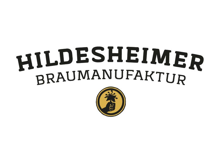 Hildesheimer Braumanufaktur
